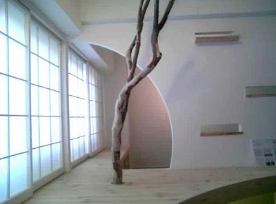 福岡リノベーションミュージアム